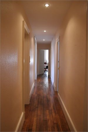 Rental apartment Toul 725€ CC - Picture 5