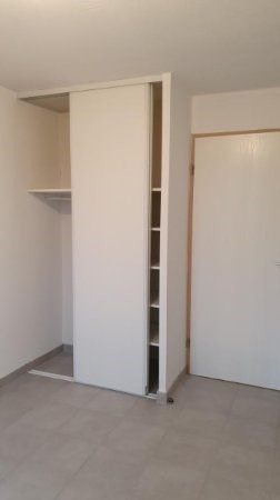 Sale apartment Tarbes 58 000€ - Picture 3
