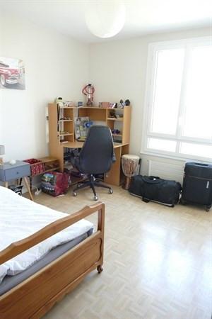 Vente appartement Villefranche sur saone 135000€ - Photo 8