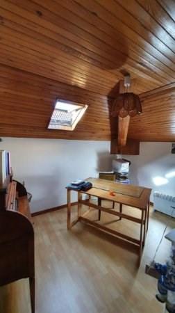 Sale house / villa Tarbes 180200€ - Picture 12