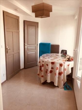 Vente appartement Lizy sur ourcq 99000€ - Photo 1