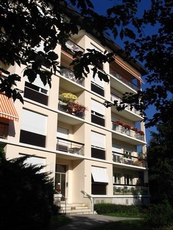 Location appartement Villefranche sur saone 837€ CC - Photo 6