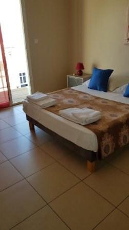Location appartement St denis 1700€ CC - Photo 5
