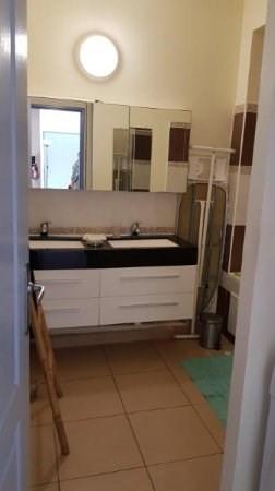 Location appartement St denis 1700€ CC - Photo 6