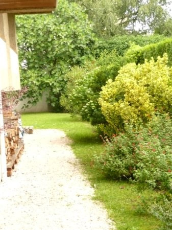 Vente maison / villa Tarbes 295 400€ - Photo 8