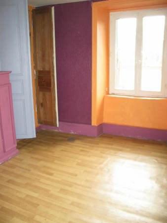 Vente maison / villa St germain laprade 125000€ - Photo 3