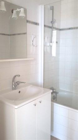 Location appartement Villefranche sur saone 663€ CC - Photo 3