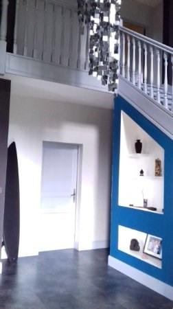 Sale house / villa Pau 294000€ - Picture 3