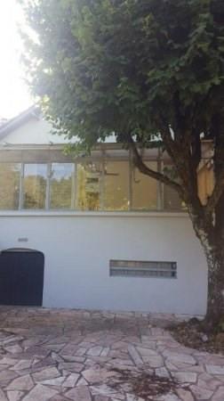 Sale house / villa Perigueux 139000€ - Picture 6