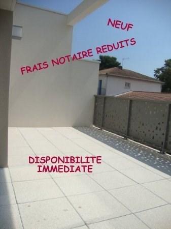 Sale apartment St jean de vedas 286000€ - Picture 1