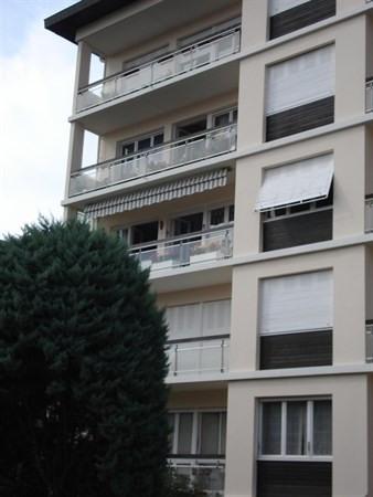 Location appartement Villefranche sur saone 837€ CC - Photo 5