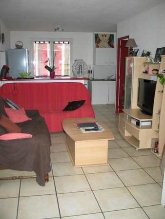 Vente maison / villa St germain laprade 125000€ - Photo 2