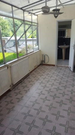 Vente maison / villa Perigueux 139 000€ - Photo 7