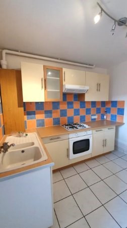 Vente appartement Tarbes 65 000€ - Photo 5