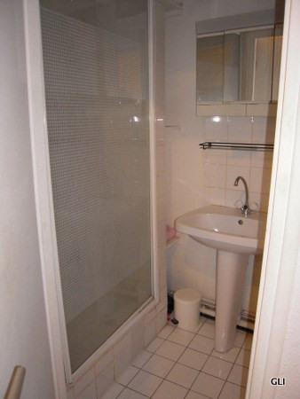 Location appartement Lyon 2ème 414€ CC - Photo 5