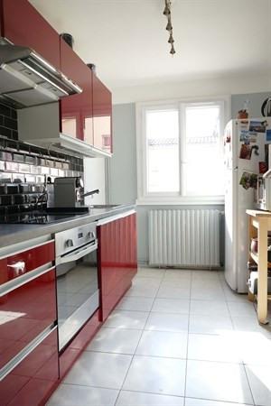 Vente appartement Villefranche sur saone 99000€ - Photo 3