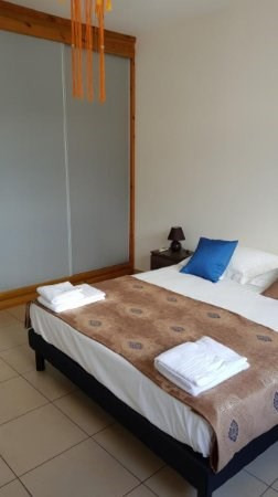 Location appartement St denis 1700€ CC - Photo 3