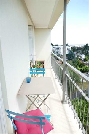 Vente appartement Villefranche sur saone 135000€ - Photo 5
