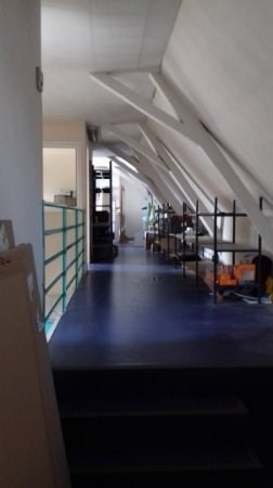 Vente local commercial Tarbes 106 500€ - Photo 5