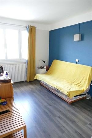 Vente appartement Villefranche sur saone 99000€ - Photo 5