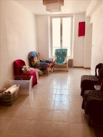 Sale apartment Lizy sur ourcq 99000€ - Picture 3
