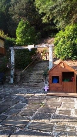 Vente maison / villa Bosmie l aiguille 65000€ - Photo 7