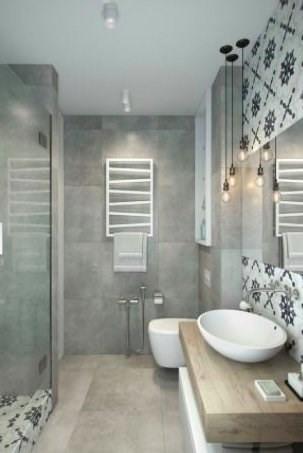 Sale house / villa Saint-maur-des-fossés 773000€ - Picture 5