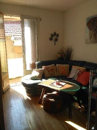 Verkoop  huis Valence 169000€ - Foto 2