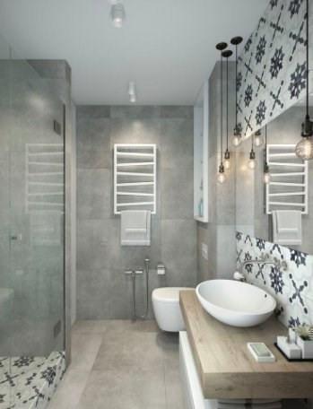 Vente appartement Les pavillons-sous-bois 341000€ - Photo 5