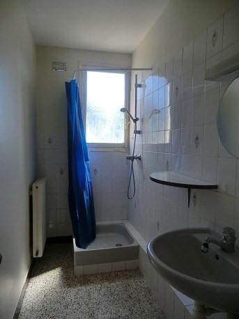 Location appartement Chalon sur saone 408€ CC - Photo 5