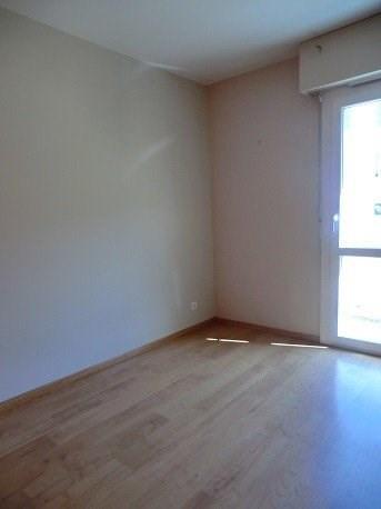 Rental apartment Chalon sur saone 830€ CC - Picture 6