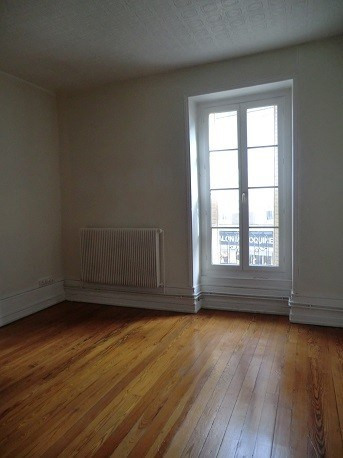 Location appartement Chalon sur saone 550€ CC - Photo 14