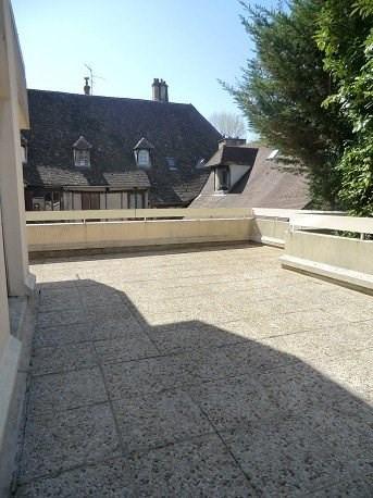 Rental apartment Chalon sur saone 830€ CC - Picture 15