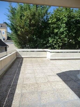 Rental apartment Chalon sur saone 830€ CC - Picture 13