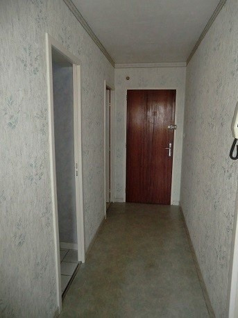 Vente appartement Champforgeuil 54 900€ - Photo 7