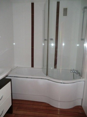 Rental apartment Chalon sur saone 830€ CC - Picture 7