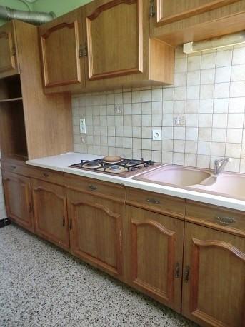 Location appartement Chalon sur saone 408€ CC - Photo 9