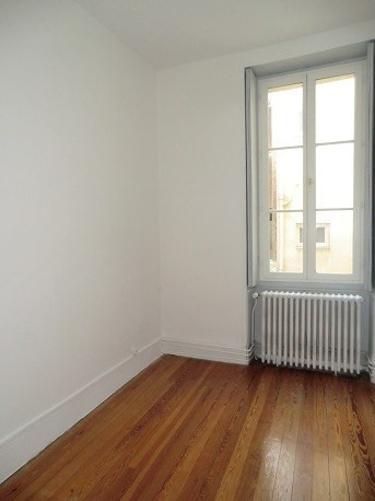Location appartement Chalon sur saone 550€ CC - Photo 9