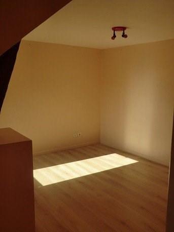 Sale apartment Chalon sur saone 163000€ - Picture 5