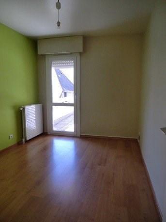 Rental apartment Chalon sur saone 830€ CC - Picture 5