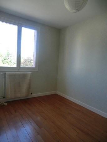 Location appartement Chalon sur saone 408€ CC - Photo 6