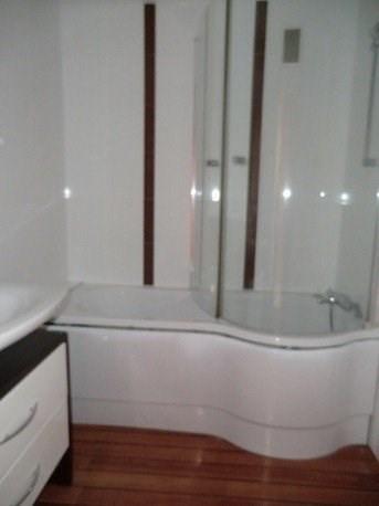 Rental apartment Chalon sur saone 830€ CC - Picture 4