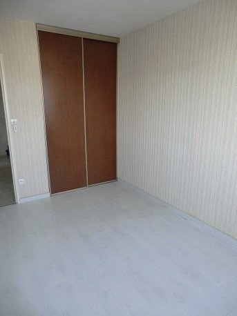 Sale apartment Champforgeuil 54 900€ - Picture 5