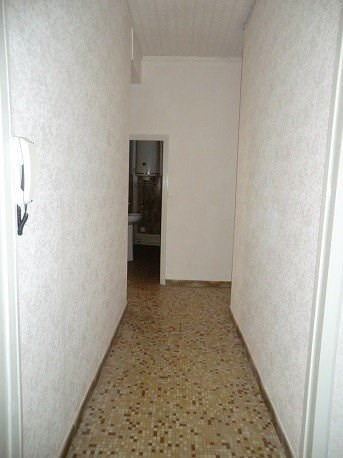 Rental apartment Chalon sur saone 550€ CC - Picture 7
