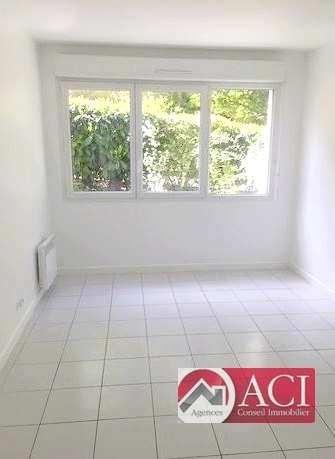 Vente appartement Motnmorency 165000€ - Photo 3