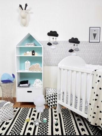 Vente appartement Chantilly 292000€ - Photo 3