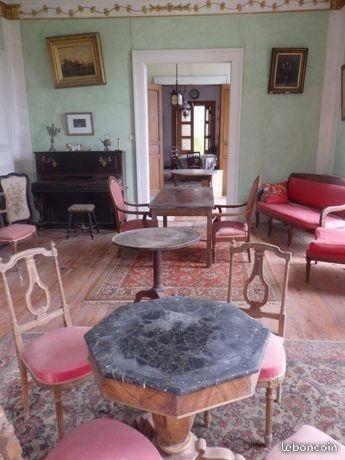 Sale house / villa Oloron ste marie 245500€ - Picture 2