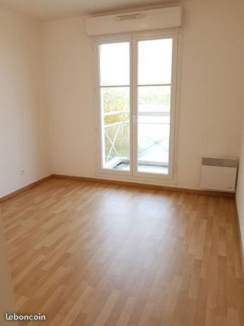 Vente appartement Aire sur la lys 170 500€ - Photo 6