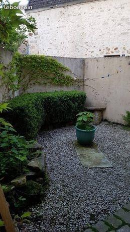 Sale house / villa Saacy sur marne 155000€ - Picture 6