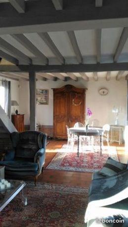 Sale house / villa La neuville chant d'oisel 249900€ - Picture 3